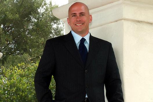 Attorney Michael J Leonard