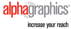 AG_Logo_3c_Tagline_FINAL