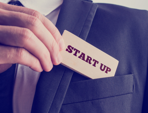 Choice of Entity for Biotech Startups