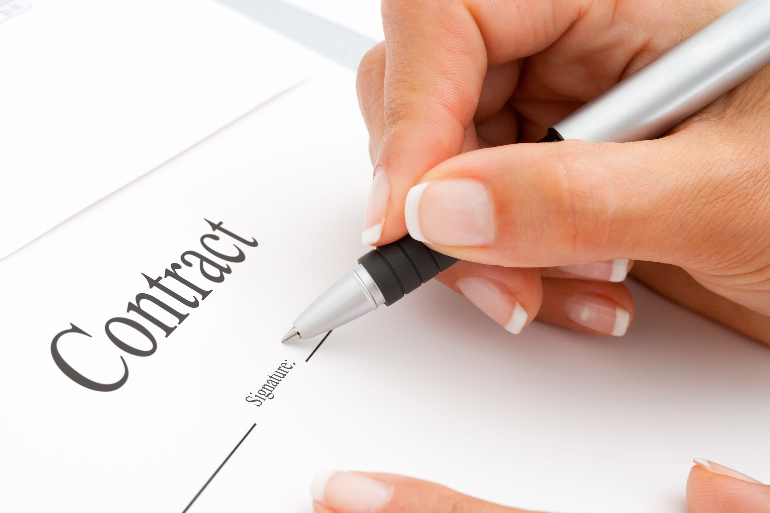 acquisition law and oral contracts United nations convention on contracts  an oral offer must be  relating to a uniform law on the formation of contracts for the.