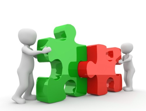 What are The Liabilities of a Limited Partner in California?