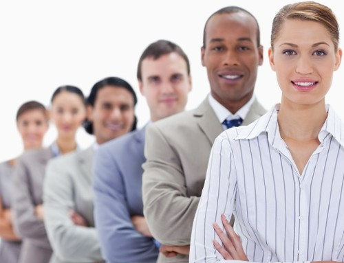 Do I Need to Register my Business With the California Employment Development Department?