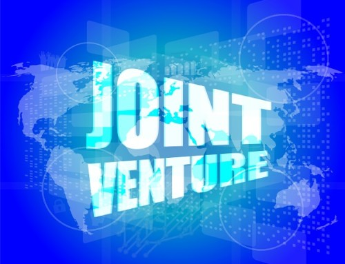 Tips for Forming the California Joint Venture