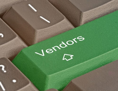 What Can I Do if my Vendor Tells Me He Won't Perform His Obligations?