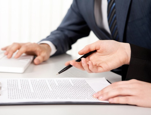 "What is a ""Unilateral Contract""?"