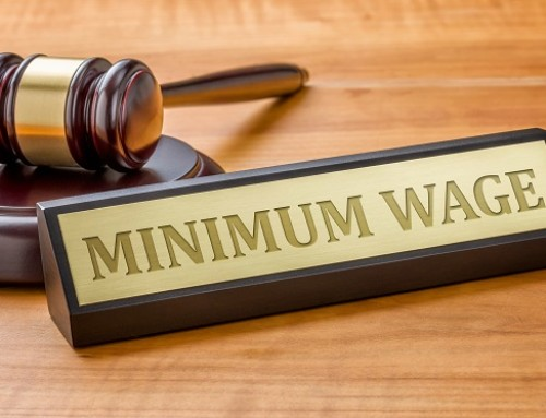 San Diego's minimum wage increases – what you need to know