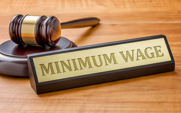 San-Diego's-minimum-wage-increases-—-what-you-need-to-know