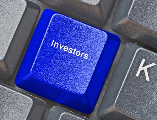 What to Promise Investors and What to Keep to Yourself If You Want to Stay Out of Court