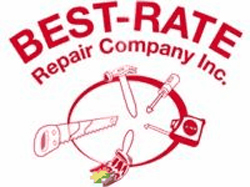 best-rate-repair