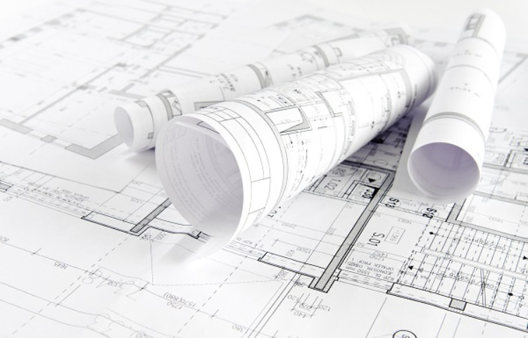 do i have to incorporate my architecture firm? - san diego