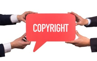 Fair Use of Copyrighted Material