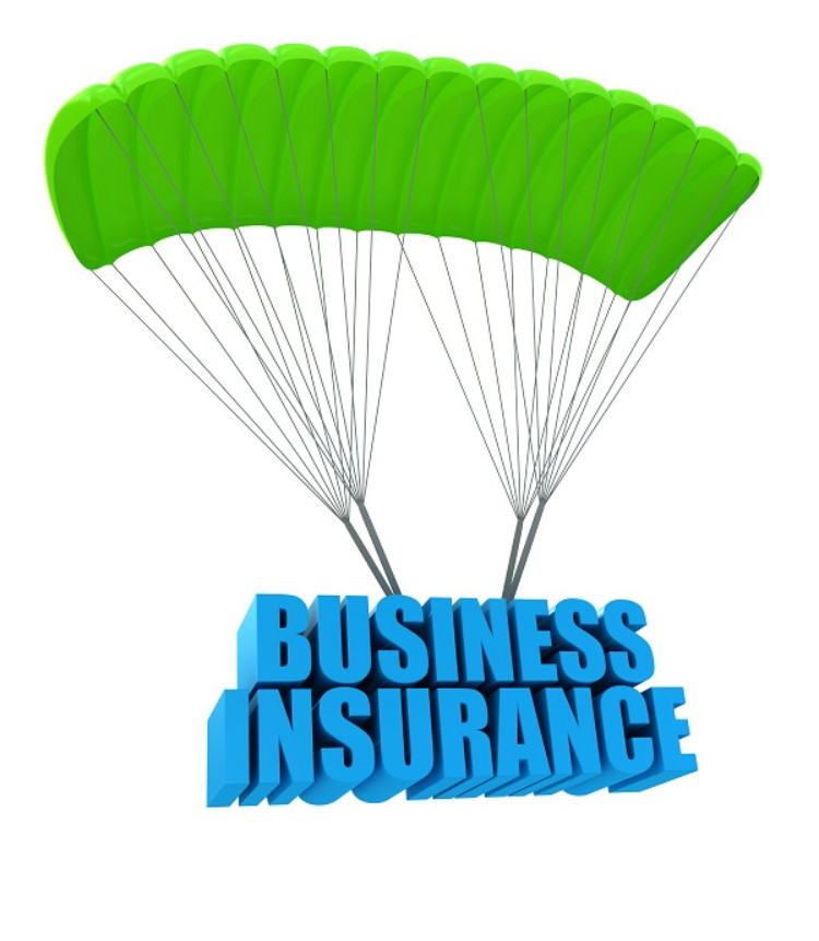 Insurance Basics for New Business Owners