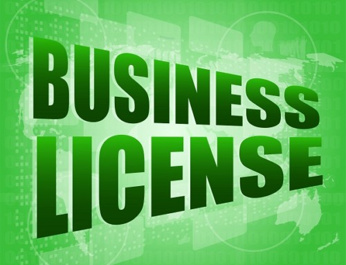 California Business Licenses and Permits: Which Ones Do You Need?