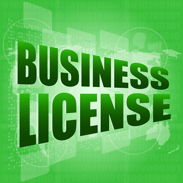 California Business Licenses and Permits Which Ones Do You Need