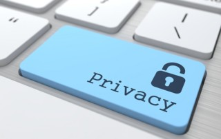 Introduction to Privacy and Business Ownership