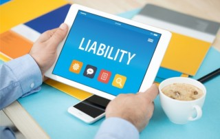 When Businesses Owners Face Personal Liability for Corporate Actions