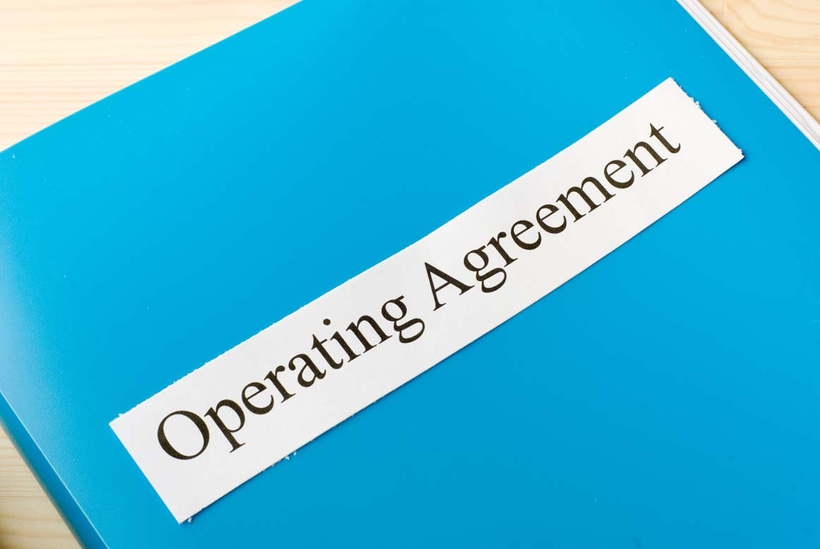 100 100 free llc operating agreement 100 limited
