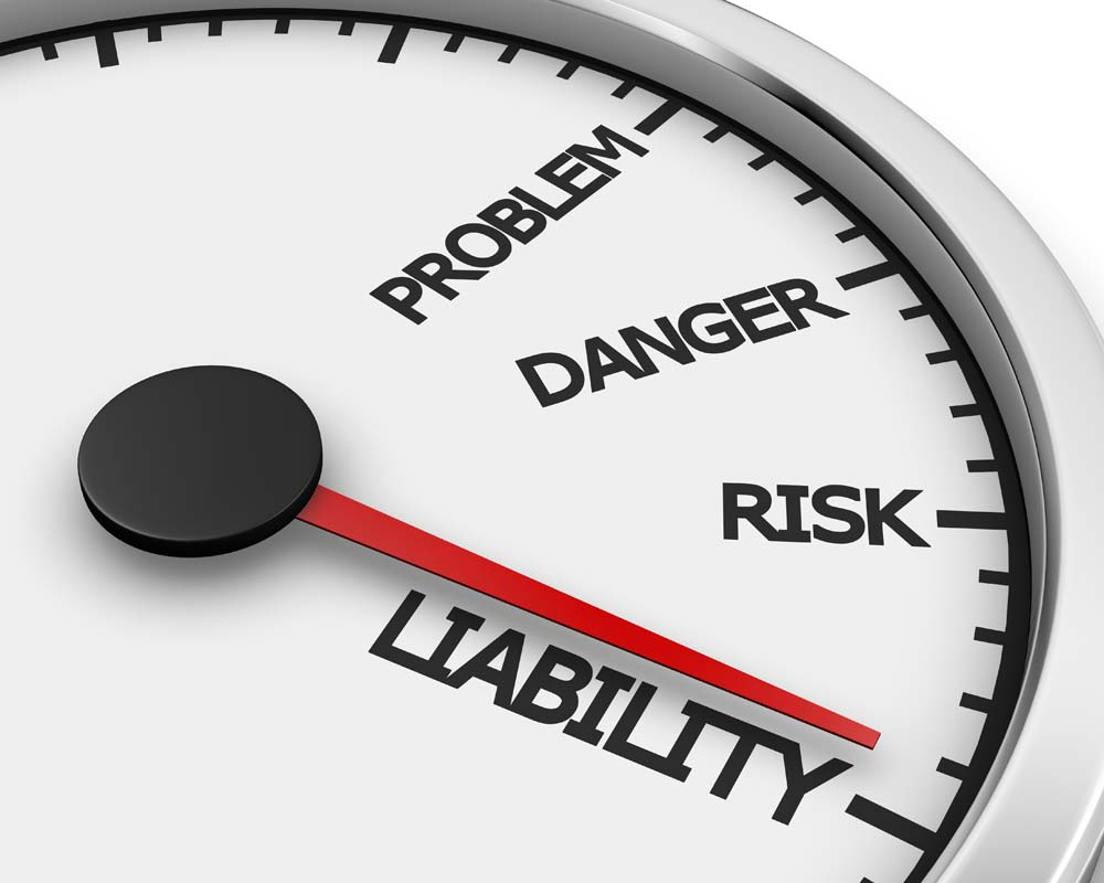 vicarious liability Vicarious liability - employers' liability for wrongdoing of employees under what circumstances is an employer liable for the wrongdoing of its employee.
