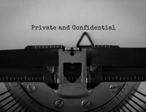 Basics of the California Attorney-Client Privilege (Part II)