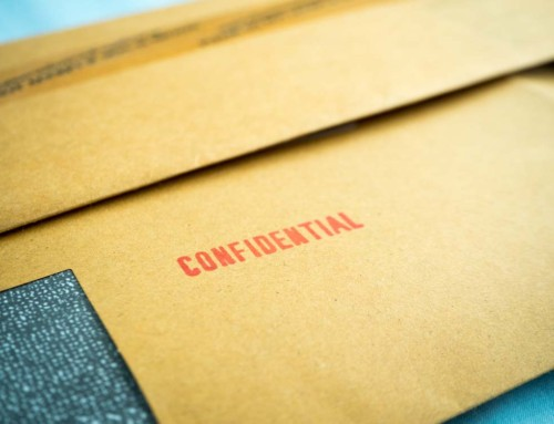 Basics of The Attorney-Client Privilege (Part IV)