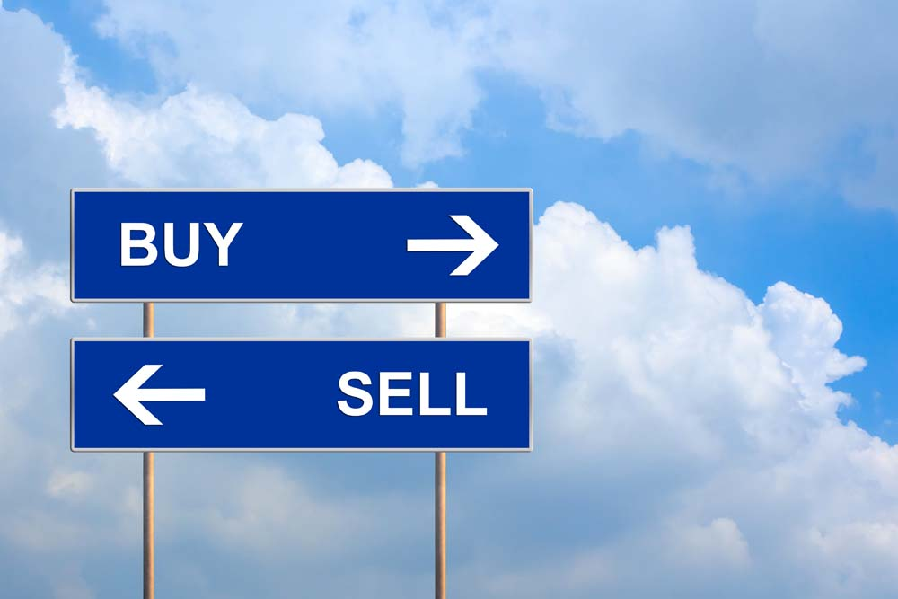 What Is A Buy Sell Agreement For A San Diego Business San Diego