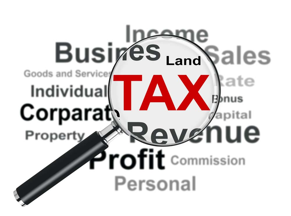 What Is A Certificate Of Tax Clearance San Diego Corporate Law