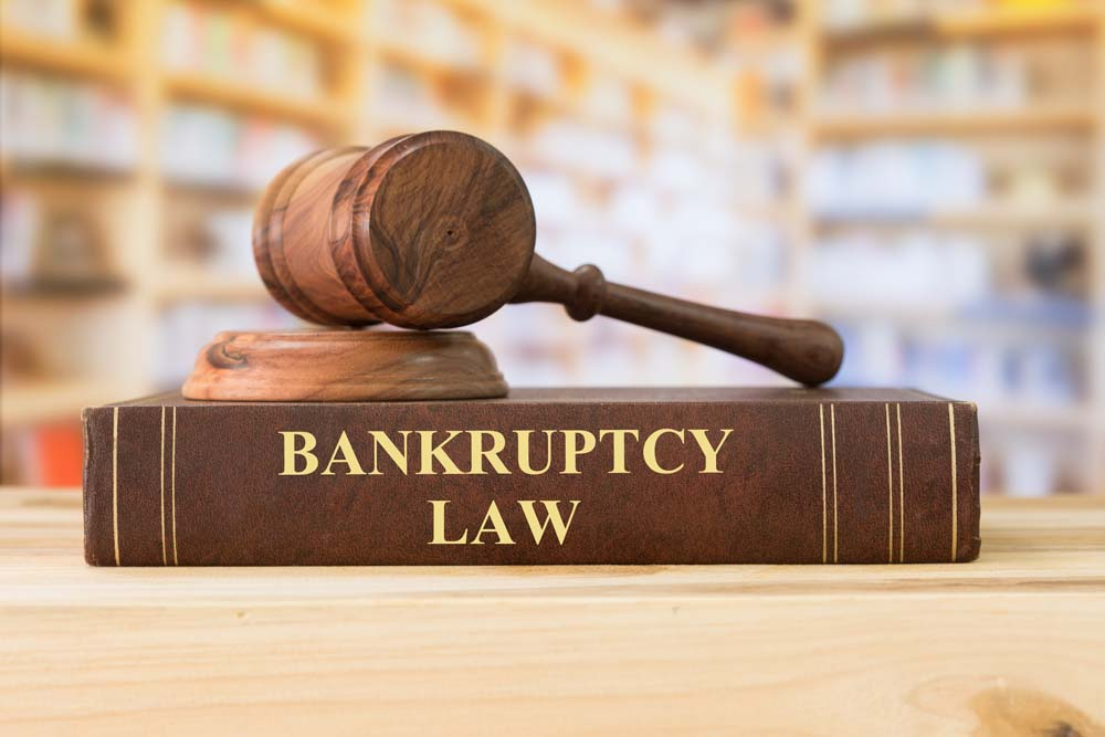 Dealing With Avoidance Of Executory Contracts Under The Bankruptcy