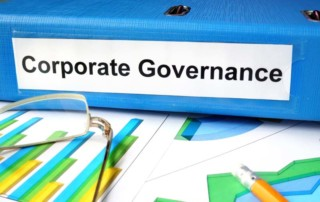 A Guide for the Annual Maintenance of Your San Diego Corporation or LLC