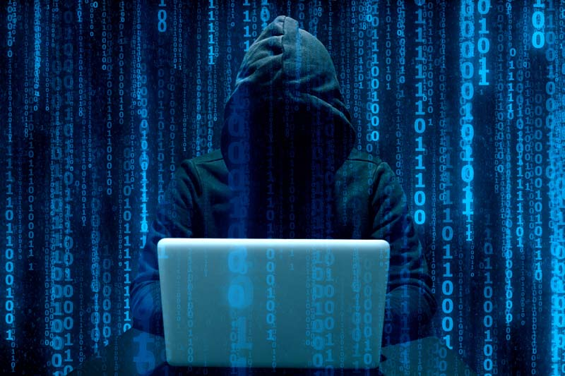 Business Identity Theft: As Destructive as Personal Identity Theft