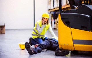 Workers' Compensation and San Diego Small Businesses