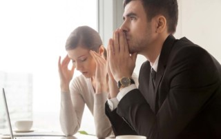 California Business Contracts: What is the Frustration of Purpose Defense?