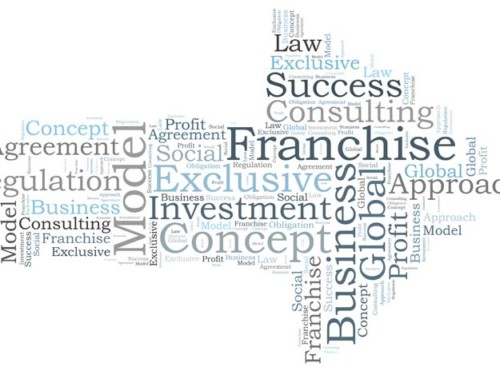 San Diego Ice Cream Franchising: There Must be Strict Compliance with Disclosure Laws