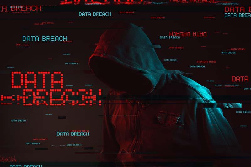 Data Breach Press Release Not Securities Fraud