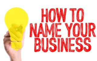 Tips for Creating Trademarks That Grow With Your Business