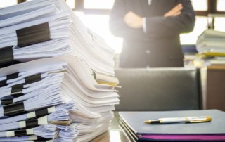 San Diego Business Contracts No Other Agreements Clauses