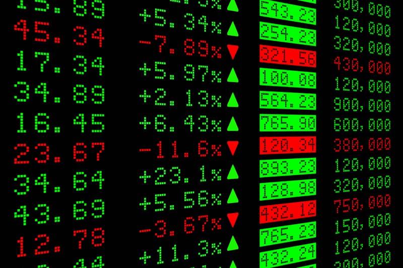 Regulation D Accredited Investor Determination
