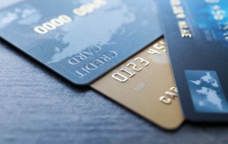 Establishing Your Business Credit Rating: What is A DUNS Number?
