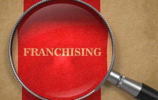 California Franchise Law: No Franchise if No Franchise Fee
