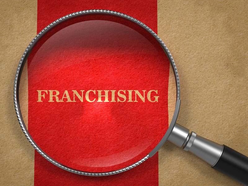 California Franchise Law: No Franchise if No Franchise Fee