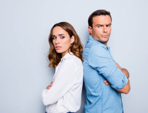 Due Diligence and Business Divorces