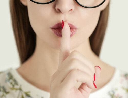 """Confidentiality and Nondisclosure Agreements: Three San Diego """"Must-Use"""" Circumstances"""