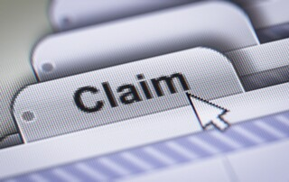 Strategies for Renegotiating Value-of-Contract Limitation of Liability Clauses