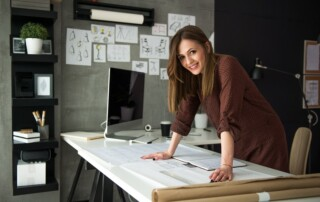 Debunking Myths About the Advantages of Being a Sole Proprietorship