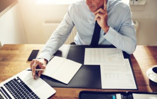 Five Top Reasons for Not Using Off-the-Internet Form Contracts