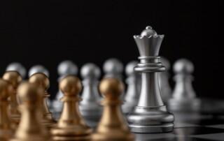 Corporate Governance: Options for Breaking/Avoiding a Shareholder Deadlock