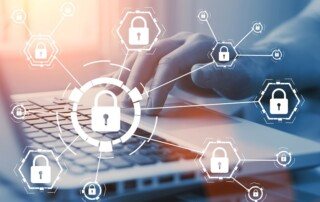 Consumer Privacy Act: Could the Courts Expand the Private Right of Action Under the CCPA?