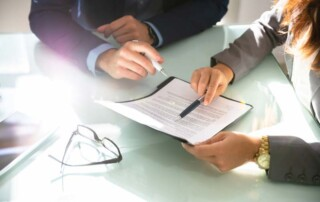 "Corporate Buy-Sell Agreements: ""Look-Back"" Clauses can Help Get to ""Yes"""