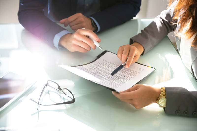 """Corporate Buy-Sell Agreements: """"Look-Back"""" Clauses can Help Get to """"Yes"""""""