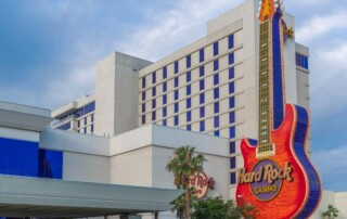 "Hard Rock Hotel Update: Buying a Condominium Unit is NOT Buying a ""Security"""