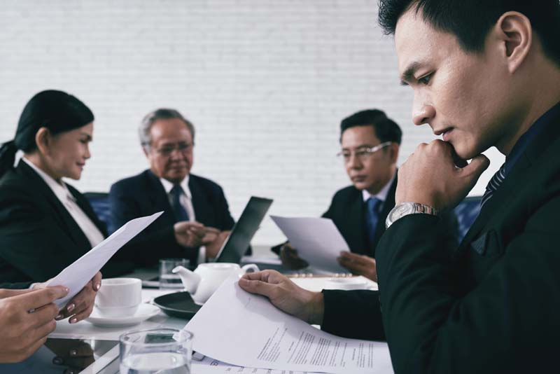 Corporate Governance: Can We Change the Bylaws to Eliminate a Shareholder Lawsuit?